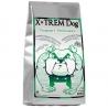 PREMIUM+ Performance MUSCLE (Puissance musculaire) - X-TREM Dog