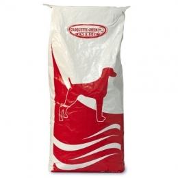 Croquettes pour chien adulte PROCROC COMPLET ENERGIE 30/16 20kg